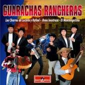 Guarachas Rancheras by Los Charros de Luchito y Rafael
