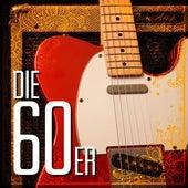 Die 60er von Various Artists