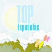 Top Españolas de Various Artists