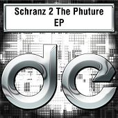 Schranz 2 The Phuture de Various Artists
