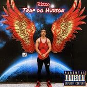 Trap do Hudson Amorim by Rizzo