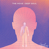 Deep Soul by The Move