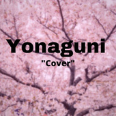 Yonaguni (Cover) (Cover) von Kenia Guzmán