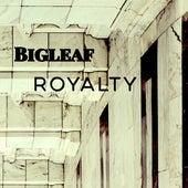 Royalty by BigLeaf