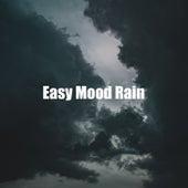 Easy Mood Rain de Rainy Mood