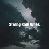 Strong Rain Vibes de Rain Noise