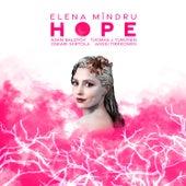 Hope de Elena Mindru