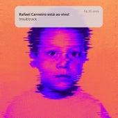 !Multitrack de Rafael Carneiro