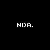 NDA von Various Artists