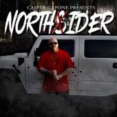 Northsider by Casper Capone
