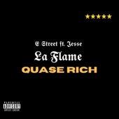 Quase Rich by La Flame012 & E Street