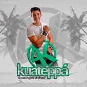 O Vaneiragode do Brasil (Cover) de Kuateppa