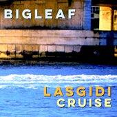 Lasgidi Cruise by BigLeaf