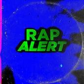 Rap Alert fra Various Artists