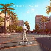 Summertime by Seven KEY