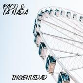 Ingenuidad de Paco