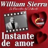 Instante de Amor von William Sierra