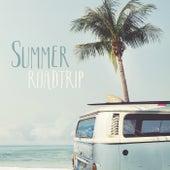 Summer Roadtrip di Various Artists
