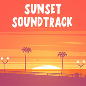 Sunset Soundtrack by Various Artists
