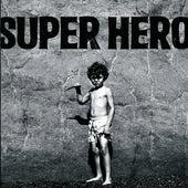 Superhero (Battaglia Remix) de Faith No More