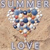 Summer Love de Various Artists