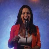 Hallelujah by Candela Sol