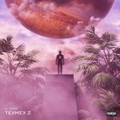TEXMEX 2 by Lil TexMex