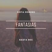 Fantasias de Sofia Romero