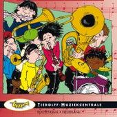 The Swan von The Tierolff Ensemble Band