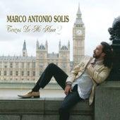 Trozos De Mi Alma 2 de Marco Antonio Solis