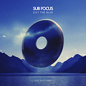 Out The Blue di Sub Focus