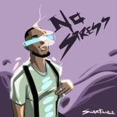 No Stress by Scarface
