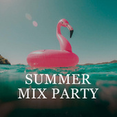 Summer Mix Party by Various Artists