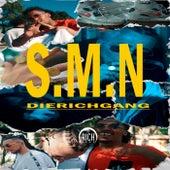 S.M.N von Die Rich Gang