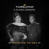 Presente do Céu by Thiaguinho