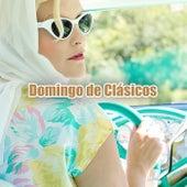Domingo de Clásicos de Various Artists