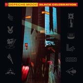 Black Celebration (Deluxe) de Depeche Mode
