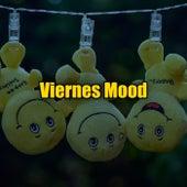 Viernes Mood de Various Artists