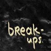 Breakups de Various Artists