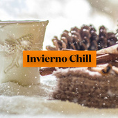 Invierno Chill by Various Artists