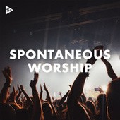 Spontaneous Worship by Various Artists