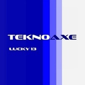 Lucky 13 by TeknoAXE
