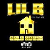 Im Like Killah - Single by Lil'B