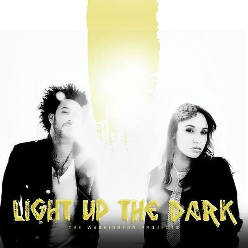 Light Up the Dark by The Washington Projects