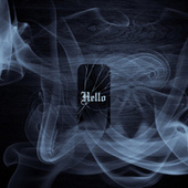 Hello by K. BLueZ
