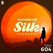 Monstercat Silk Showcase 604 (Hosted by Jacob Henry) by Monstercat Silk Showcase
