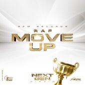 Move Up di Raf