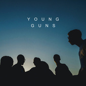 Young Guns by Various Artists