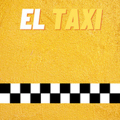 El Taxi by Various Artists