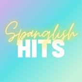Spanglish Hits de Various Artists